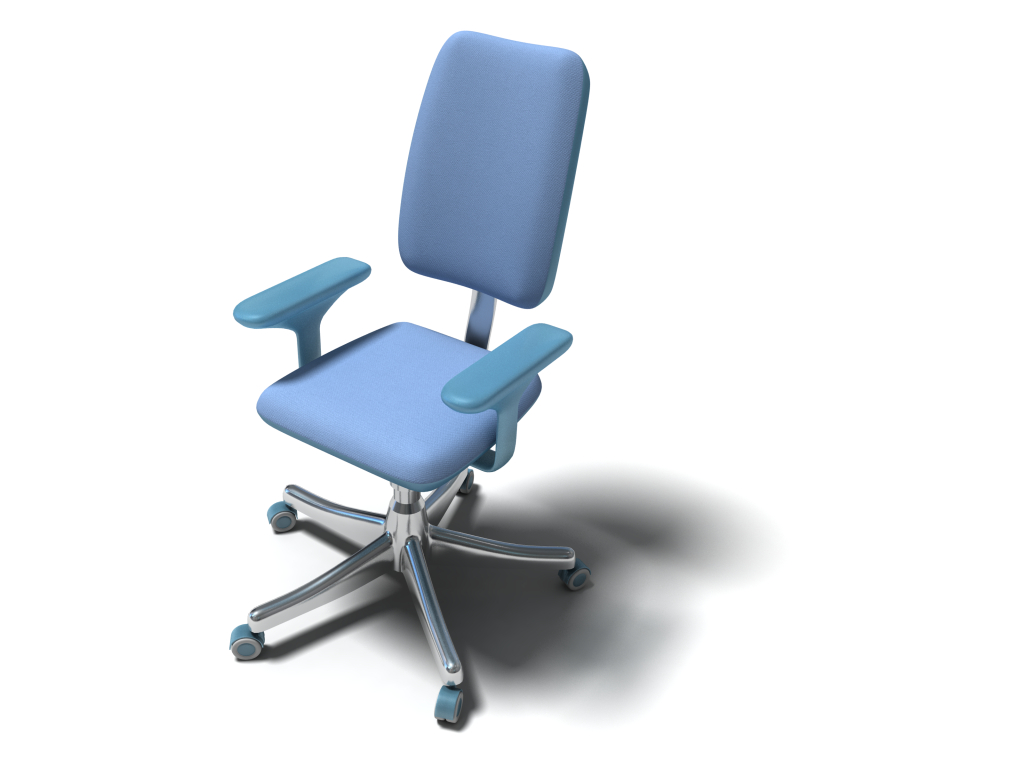 When even the most comfortable chair is unappealing, contact Back And Neck Care Center to see if coccydynia is the source of your Severna-Park tailbone pain!